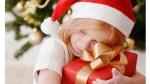 Новогоднее чудо: сделаем праздник детям вместе