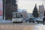 В Искитиме стоимость проездного билета в автобусе вырастет до 1 300 рублей
