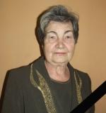 Ушла из жизни почетный житель Искитимского района Людмила Балабова