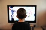 РТРС дает возможность людям с нарушениями слуха использовать субтитры при просмотре телевизора