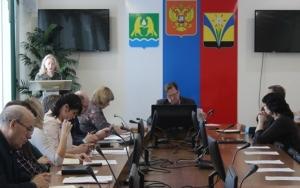 В Искитиме на подготовку к зиме израсходовано 88 миллионов рублей