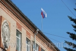 Искитимцы могут обратиться с наболевшими проблемами в общероссийский день приема граждан