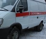 На трассе возле о.п. Койниха ГАЗель сбила 36-летнюю женщину