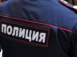 В Новосибирской области задержана группа вымогателей,действовавшая под видом коллекторского агентства