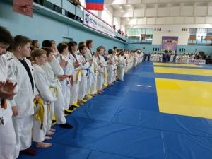 Искитимцы – бронзовые призеры Первенства Новосибирской области