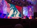 Искитим – лауреат конкурса «Спортивная элита Новосибирской области - 2018»