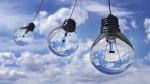 На улицах Искитима планируется отключение электроэнергии
