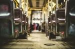 В Искитиме утвердили тарифы для дачных автобусов