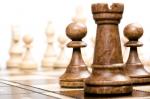 В Искитиме пройдет шахматный турнир на призы газеты «Конкурент»