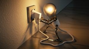 В Искитиме на нескольких улицах отключат электроэнергию