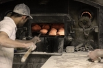 Безработные искитимцы могут получить субсидию на организацию собственного бизнеса