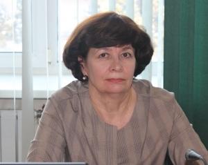 В управлении экономического развития администрации Искитима новый начальник