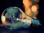 Плановое отключение электроэнергии в Искитиме 17 и 18 января