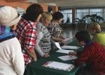 Народный Университет Искитима объявляет набор на новый 2019 учебный год