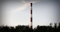В Искитиме приступили к работе по актуализации схемы теплоснабжения на 2020 год