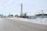Жители улицы Мостовая жалуются на пересохшие колодцы
