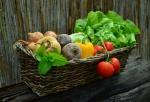 В Новосибирске выросли цены на продукты