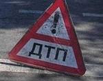 Четыре ДТП произошло в Искитиме и Искитимском районе за 3 дня