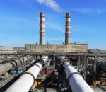 АО «Искитимцемент» подводит  производственные итоги 2018 года