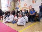 Спортсменки из Искитимского района завоевали медали Первенств по боксу и рукопашному бою