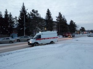 В Новосибирске прошла вторая волна сообщений о минировании