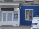 Спустя две недели после получения травмы был госпитализирован житель села Березовка