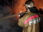 МЧС предупреждает: морозы могут спровоцировать рост пожаров