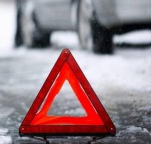 Три человека пострадали в результате ДТП в селе Морозово