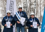 Лучший «Рабочий года» «Сибирского Антрацита» получит в подарок автомобиль