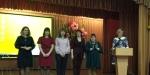 В Искитимском районе стартовал конкурс «Учитель года»