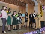 Учитель из Евсино стала лучшей в Искитимском районе
