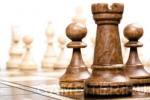 Шахматный клуб приглашает искитимцев на праздничный блиц-турнир