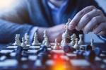 В Искитиме стартует первенство города по шахматам