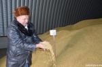 Аграрии Искитимского района начали готовиться к новому сельскохозяйственному сезону