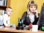 Женщинам в декретном отпуске предлагают освоить новую профессию