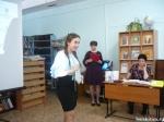 Этап Всероссийского конкурса юных чтецов «Живая классика»
