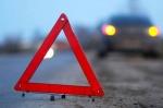 В Искитиме будут судить водителя, сбившего на трассе подростка-пешехода