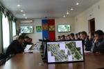 В Искитиме депутаты внесли изменения в устав города и правила застройки