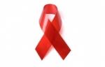 В Искитиме открылся межрайонный кабинет по наблюдению за ВИЧ-пациентами