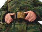 В Искитиме все больше юношей хотят служить в армии