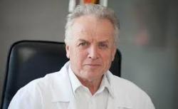 Подчищающая иммунизация против кори в Искитиме началась