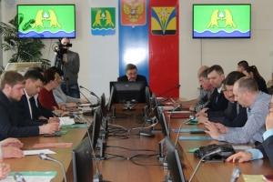 Искитимские депутаты попросили отменить переход на онлайн-кассы для предпринимателей без работников
