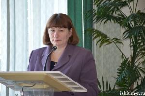 В администрации Искитимского района прошли публичные слушания об исполнении бюджета района в 2018 году
