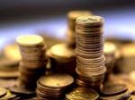 Проекты ТОСов в Искитиме поддержат грантами