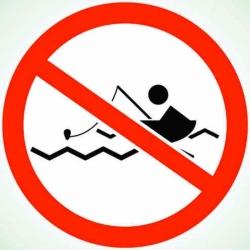 Вводится запрет на весеннюю рыбалку
