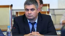 Министр труда и соцразвития НСО выступил с открытым обращением о проведении Дней охраны труда