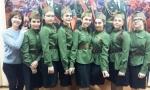 Ученики школы №9 завоевали ордена конкурса «Сыны и дочери Отечества»