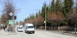 В центре Искитима перекроют улицы для проведения ярмарки «Искитимская»