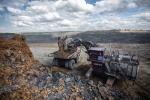 АО «Сибирский Антрацит» возглавило ТОП-10 крупнейших налогоплательщиков Новосибирской области
