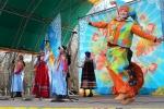 Жителей Искитима и гостей города приглашают на ярмарку «Искитимская»